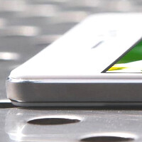 Beach bods: world's thinnest phones roundup