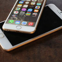 Rumor: Serious issue with 128 GB iPhone 6 Plus model prompts Apple to stop using TLC NAND flash