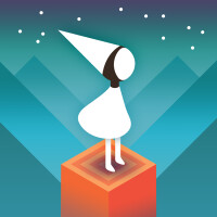 Monument Valley gets expanded with Forgotten Shores DLC on November 13