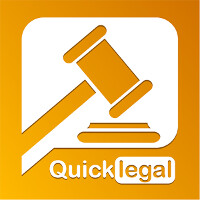 New app offers you a lawyer on demand via video chat