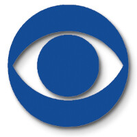 CBS News app now available in Windows Phone Store