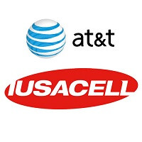 AT&T to acquire Mexico's third largest carrier, Iusacell