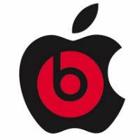 Apple branded headphones coming from Beats?