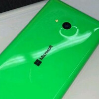 Microsoft continues to replace Nokia in the Lumia eco-system