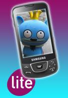 The Samsung Galaxy Lite gets a Wi-Fi certificate