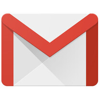 How to enable automatic email replies in Gmail