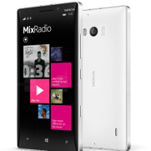Alleged Microsoft Lumia 940 specs leak: Snapdragon 805, 24 MP PureView camera, WP10
