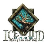 App Store freezes over, Icewind Dale - Enhanced Edition hits the Apple realm