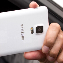 How to make the Note 4 camera better: lift 4K video restrictions, lessen compression