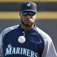 Mariners' star Robinson Cano signs to be brand ambassador for HTC