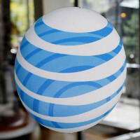 AT&T grounds its in-flight Wi-Fi plans