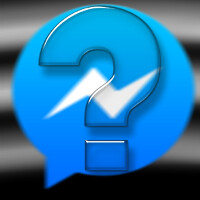 Can you guess what's the current user base of Facebook Messenger?