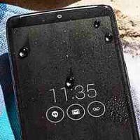 Motorola France: Motorola Moto Maxx is not coming to Europe