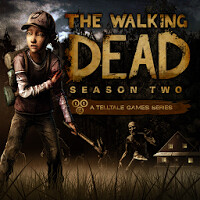 You can now grab the first episode of Telltale's The Walking Dead season 2 for free from the App Store