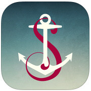 The Sailor's Dream by Simogo floats over to iPhone and iPad