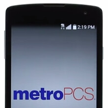 LG (Optimus) F60 launched in the US via MetroPCS, offers LTE and Android KitKat on the cheap