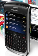 UPDATED:BlackBerry App World 1.1.0.11 now up and running