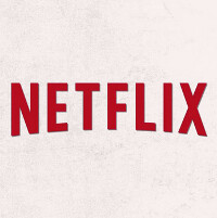 Update to Netflix brings 1080p resolution to content for the Apple iPhone 6 Plus