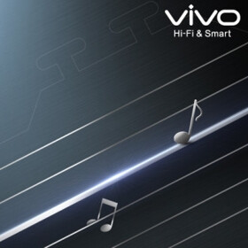 Vivo to officially announce the 4.75mm-thin X5 Max (the world's thinnest smartphone) next month