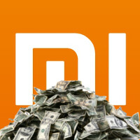 Xiaomi sold 1.16 million phones during yesterday's Singles Day in China