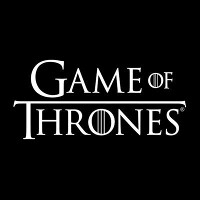 Telltale Games' Game of Thrones coming to iOS