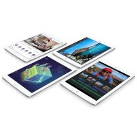 Those big screen iPhones are enticing iPad users after all, Compare My Mobile's trade-in data shows