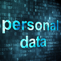 91% of American adults feel like they have lost control over their personal data