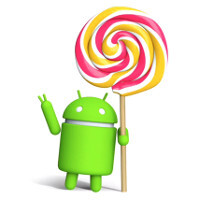 Tips & Tricks: 20 hidden or little-known Android 5.0 Lollipop features