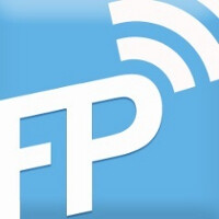 Report: Sprint to buy FreedomPop for as much as $450 million