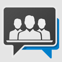 BBM Meetings is a new app for multi-platform conference calls, priced at $13.75 a month
