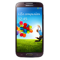 AT&T Samsung Galaxy S4 is updated to Android 4.4.4 with Knox 2.0 in tow