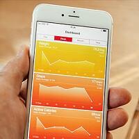 Regulators inquire about security of Apple's Health app and HealthKit developer tools