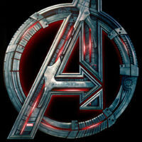 New Avengers: Age of Ultron trailer highlights Samsung's products