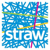 How to poll friends and opinionate people using Straw for Android, iOS, or Windows Phone