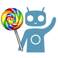 CyanogenMod nightlies based on Lollipop due out by the end of November, CM 11.0 M12 now available