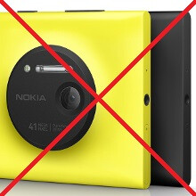 End of an era: Nokia won't be making phones anymore, says CEO