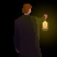 The Last Door: Collector's Edition is Victorian-era horror told in nostalgic pixels