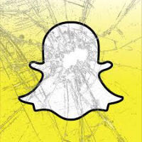 Snapchat threatens to lock user accounts if they use 3rd party apps