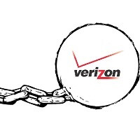 Verizon updates its ETF policy, now it will be a bit more expensive to duck out of a contract