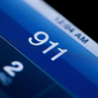 Cellphone users calling 911 from inside, will soon be more precisely located
