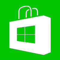Windows and Windows Phone Stores combine for well over 500,000 apps