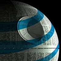 AT&T ends use of undeletable tracking number tied to customer use of mobile internet