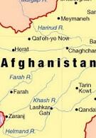 Taliban warn Afghans that owning