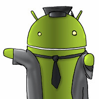 How well do you know Android? Take this 10-question test (answers)
