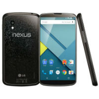 Android 5.0 now rolling out for the Nexus 4