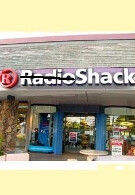 Radio Shack to lose the Radio?