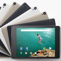 Nexus 9 to launch soon in India?