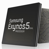 Samsung to supply 80% of iPhone and iPad processors by 2016