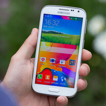 How I doubled the battery life of my Samsung Galaxy smartphone