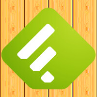 Feedly updates its iOS and Android apps